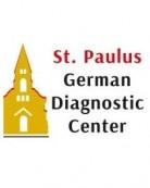 Немецкий диагностический центр святого Павла