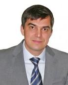 Васильчишин Ярослав Николаевич
