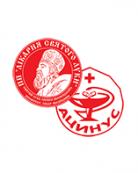 Аптечный пункт №8 аптеки №1 ЧП ЧПФ «Ацинус»