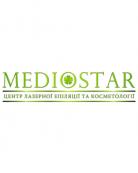 Центр лазерной эпиляции и косметологии «Медиостар»