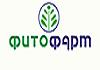Фитофарм ПКФ ООО (Россия)