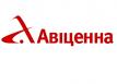 Стоматологическая клиника «Авицена»