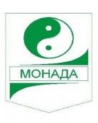 Ужгородский филиал медицинского колледжа «Монада»