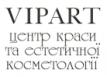 Центр красоты и эстетической косметологии «Vipart»