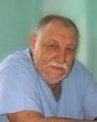 Худов Валерий Константинович