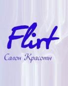Салон красоты «Flirt»