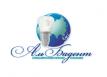 Стоматологическая клиника «АльБадент»