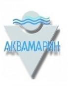 Центр здоровья и красоты «Аквамарин»