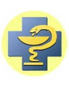 Управление ветеринарной медицины в г. Ромны