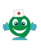 Клиника дружественная к молодежи КУ «Центральной детской городской больницы» г.Житомира