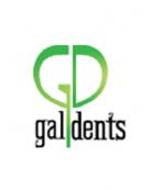 Стоматологическая клиника «Галдентс»