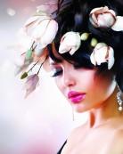 Салон красоты «Примавера»