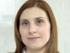 Палийчук Ольга Владимировна