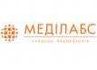 Лаборатория «Медилабс»