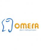 Зуботехническая лаборатория «ОмегаДент»