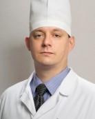 Бурлешин Алексей  Дмитриевич