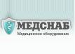 Производственно-комерционная фирма «Медснаб»