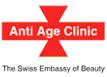 Anti Age Clinic