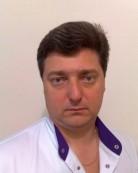 Кисилевский  Дмитрий  Алексеевич