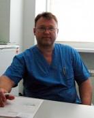 Орешко Валерий Трофимович