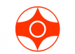 Клуб «Киокушин-карате»