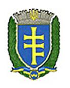 Бучацкая центральная коммунальная районная больница