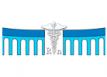 Центральный военный клинический санаторий «Хмельник»