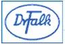 Dr. Falk Pharma GmbH (Германия)