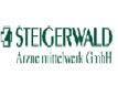 STEIGERWALD Arzneimittelwerk GmbH (Германия)