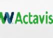 Actavis group (Исландия)