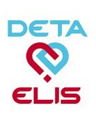 Консультационно-информационный центр здоровья «Deta-Elis»