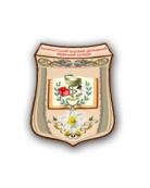 Закарпатский государственный базовый медицинский колледж