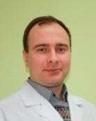 Алтанец  Алексей  Викторович