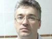 Стоян Игорь Порфирьевич