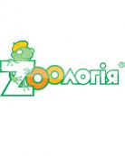 Зоомагазин «Зоология»