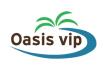 Салон красоты «Oasis VIP»