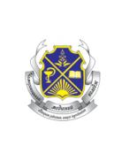 Чемеровецкий медицинский колледж