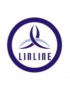 Центр красоты и здоровья «Linline»