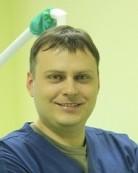 Богдан  Сергей  Иванович