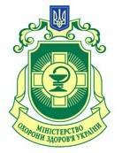 Педиатрическое отделение №1 Полтавской областной детской клинической больницы