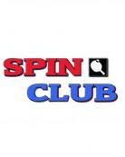 Житомирский клуб настольного тенниса «Spin club»