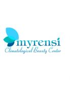 Центр климатического оздоровления «Myrensi»