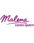 Салон красоты «Malena»