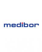 Детская поликлиника «Медибор»