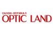 Салон оптики «Optic Land»