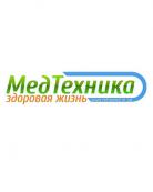 Медтехника «Здоровая жизнь»