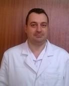 Костив Святослав Ярославович
