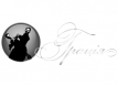 Ансамбль спортивно-бального танца «Грация»