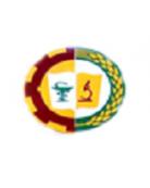 Рогатинский государственный аграрный колледж