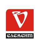 Медицинский центр «V елемент»